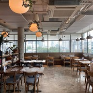 Roast theCOMMONS Thonglor