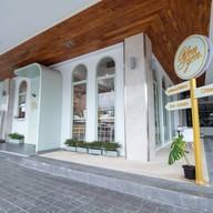 หน้าร้าน Yen Yen Cafe