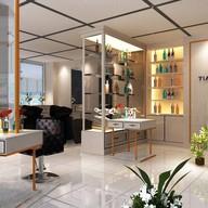 Tiarabeautystudio  เซียร์รังสิต@The hub rangsit