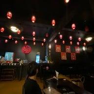 Hei Hei Hot Pot囍火锅