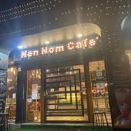 Nennom Cafe' พุทธมณฑลสาย 1
