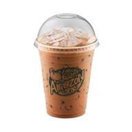 เมนูของร้าน DD1032 - Café Amazon สน.บจ.แทนไท ปิโตรเลียม