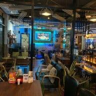 Lamai Jazz Bar & Bistro