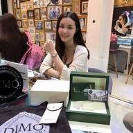 DIMO โรเล็กซ์มือสอง รับซื้อนาฬิกาโรเล็กซ์