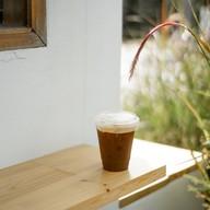 ลมเหนือ Specialty Coffee