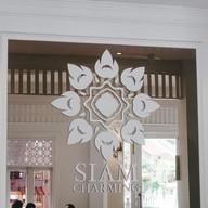 Siam Charming