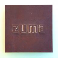 Zuma The St.Regis Bangkok