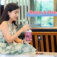 Rock S Presso Chanthaburi