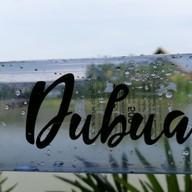 DuBua