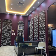 KIHS Clinic Siam Square One