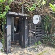 หน้าร้าน Mitte Coffee, Cafe & Friends
