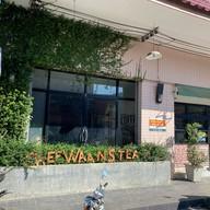 Chef Waan Cafe' & Steak