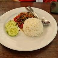 Klim Kitchen
