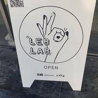 LebLab Studio