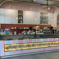Yen Yen Cafe