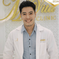 M Vita Clinic Company Limited Asoke Montri