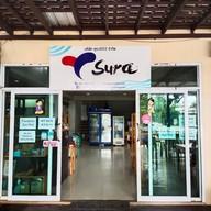 หน้าร้าน Sura Korean Fusion Restaurant