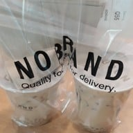 เมนูของร้าน NOBRAND ปทุมวัน