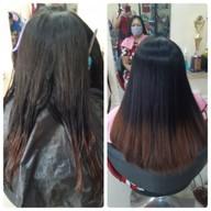 Miracle Hair By ครูเจี๊ยบ ระยอง