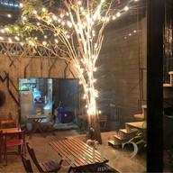 ONYX Café & Studio