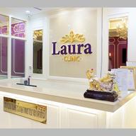 Laura Clinic