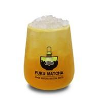 เมนูของร้าน Fuku Matcha เดอะมอลล์ บางกะปิ ชั้น 1