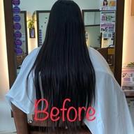 On Pitt St. Hair Studio RuamChok RuamChok FifthAvenue