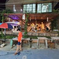 หน้าร้าน Kafair Bistro