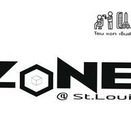 Zone @ St.Louis เซ็นต์หลุยส์