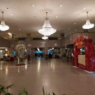 โรงแรมเอเชีย