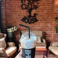 Panor Coffee House