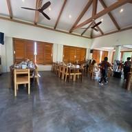 CHOM Cafe & Restaurant