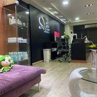Kongju Clinic