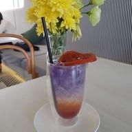 เมนูของร้าน Boonta Flowers and Cafe