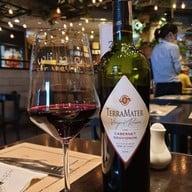 เมนูของร้าน Wine Connection Mega Bangna