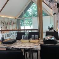 Full House Shabu Buffet