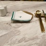 บรรยากาศ Da Cuisine