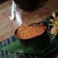 Zipunto (Café Restaurant and Resort)