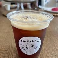 เมนูของร้าน Nugleng Bar : นักเลงบาร์