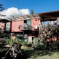 หน้าร้าน 9 Tamarind Cafe by Nine Phetchabun Farm