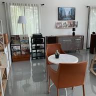 Cottage Gallery Ratchaburi