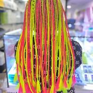 Beauty More Hair&Nail Salon MBK Center