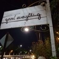 หน้าร้าน Good Everything UDONTHANI
