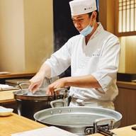 Sushi Ichizu