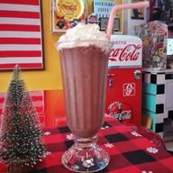 Americano_cafe