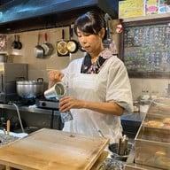 Obanzai Kitaro พร้อมพงษ์