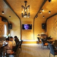 180 cafe 180 All Day All Season Hostel