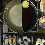 กินจ๊าบชาบู ปัตตานี