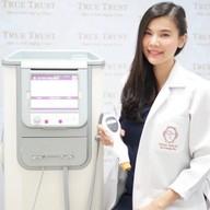 TrueTrust Clinic รามอินทรา