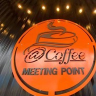 @ coffee & meeting point